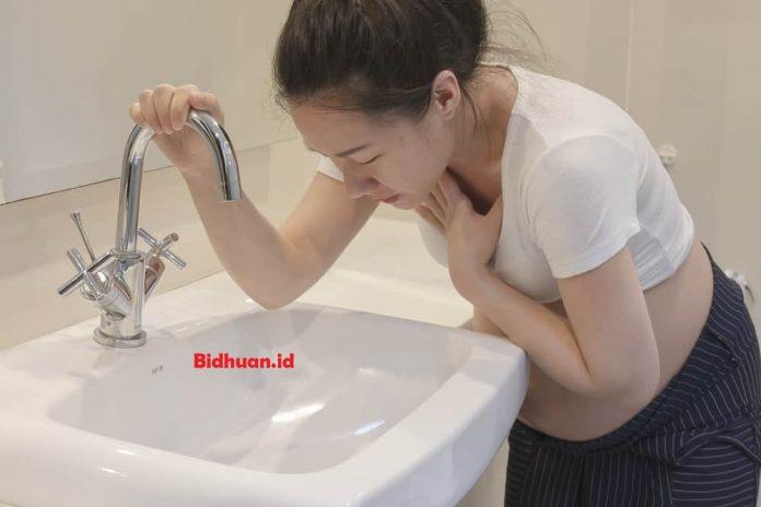Minuman Pencegah Kehamilan Setelah Berhubungan Intim