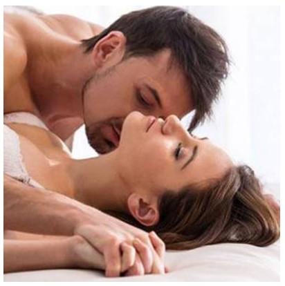 ramuan mencegah kehamilan setelah berhubungan